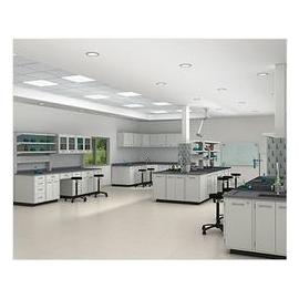 Fusion Lab Furniture