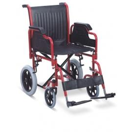 Jasmine Surgical-JE Wheel Chair - JE 904B