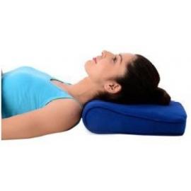 cervical pillow sell on 500rsin delhi ncr
