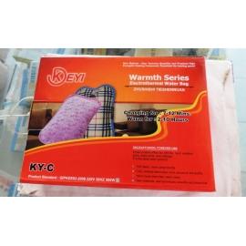 Jasmine Surgical-Buy Electrothermal Water Bag - KY-C