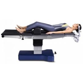 OT Table ( PSI Maximus Neuro / Spine )