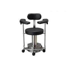 Surgeons Chair ( PSI Levitate MT )