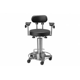 Surgeons Chair ( PSI Levitate HD )