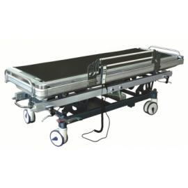 Motorized Patient Transfer System ( Moto Durus )