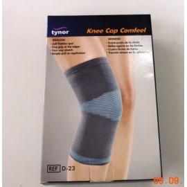 Jasmine Surgical-Knee Cap Comfeel - D23