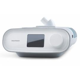 DreamStation Auto BiPAP