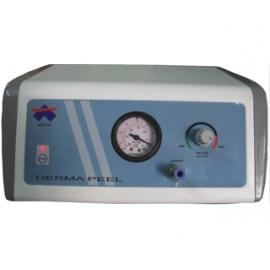 Diamond Peel (Microdermabrasion Equipment)