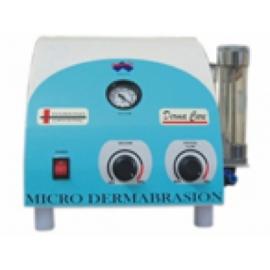 Derma Care (Microdermabrasion Equipment)