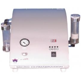 Derma Care Digital (Microdermabrasion Equipment)