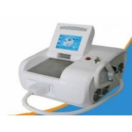4S System laser 1 Machine