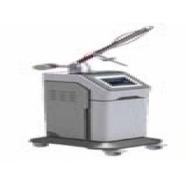 Spiral Max Fractional Co2 Laser Machine