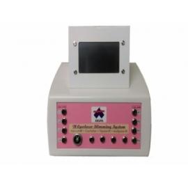 Cavitation + RF + Lipo Laser  Machine