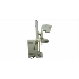 Senographe 800T Mammography Machine