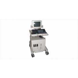 ATL Color Doppler Ultrasound Machine Refurbished