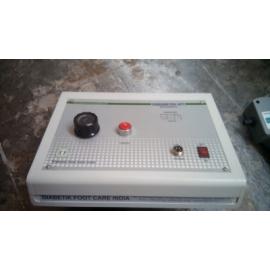 Digital Biothesiometer