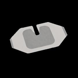 Intra Shield