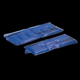 Reliefe - Gel Packs