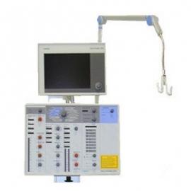 Ventilator-Siemens 300