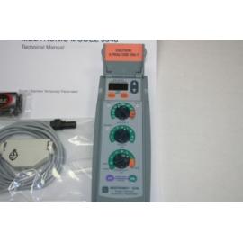 External Pacemaker 5348
