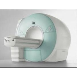 Avanto And Symphony MRI