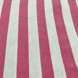 Hospital Bedsheets Finer Stripes 58 X 88