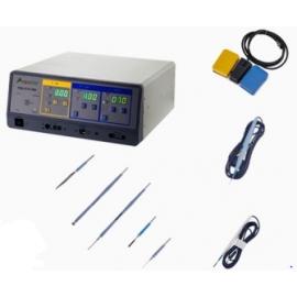 300 Watt Electrosurgical Unit