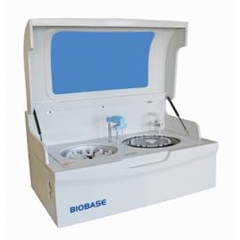 200T H Auto Biochemistry Analyzer BK200 Sapphire