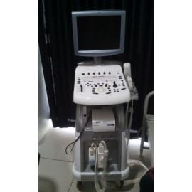 Echo Machine