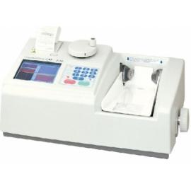 Ultrasound BMD Cm200