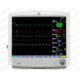 GE Carescape B650 Monitor