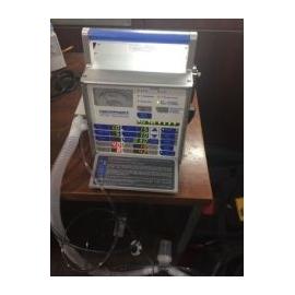 Refurbished NEWPORT HT50 Ventilator