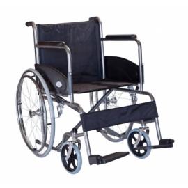 Wheelchair - Simple