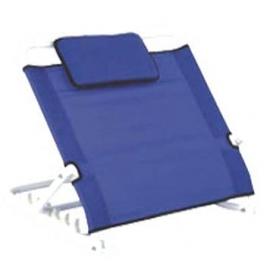 Adjustable Hospital Backrest