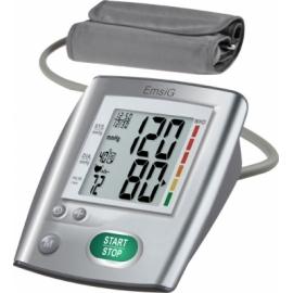 EmsiG BO28Upper Arm Blood Pressure