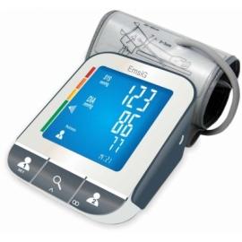 EmsiG BO79 Plus Upper Arm Blood Pressure Monitor