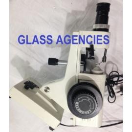 Lensometer Single Target