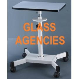Slit Lamp Table Manual