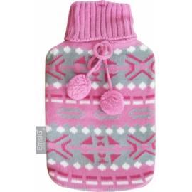 EmsiG HB 202 Hot Water Bottle