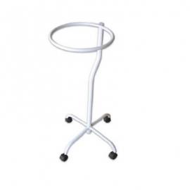 Basin Stand Single (M.S.)