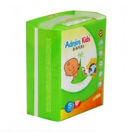 Admire Kids Diaper