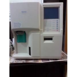 Sysmex Kx 21 Refurbished Hematology Analyzer
