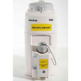 Vaporizer For Anesthetics Mindray V60