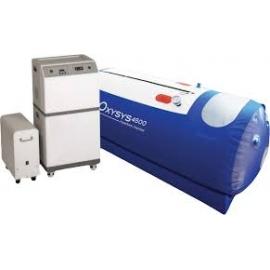 HBOT Machine Oxysys 4500