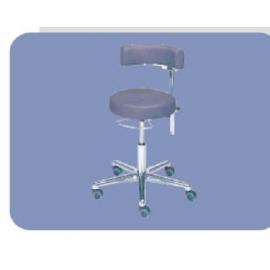 Surgeons Chair