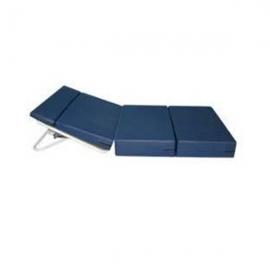 Aarkay Recliner Bed