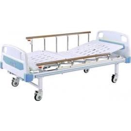 Hitech Full Fowler Bed