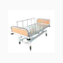Hi Tech ICU 3 Function Bed