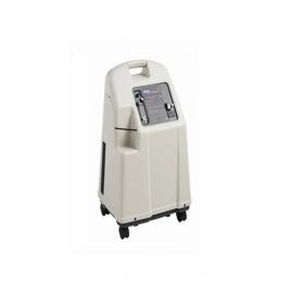 Invacare Platinum 9Ltr Oxygen Concentrator
