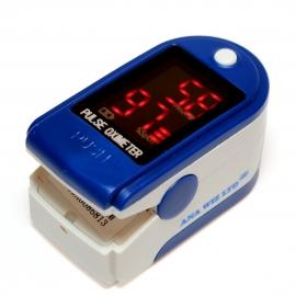 Choicemed Finger Tip Pulse Oximeter