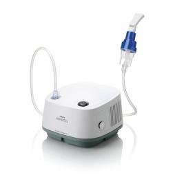 Respironics Innospire Nebulizer